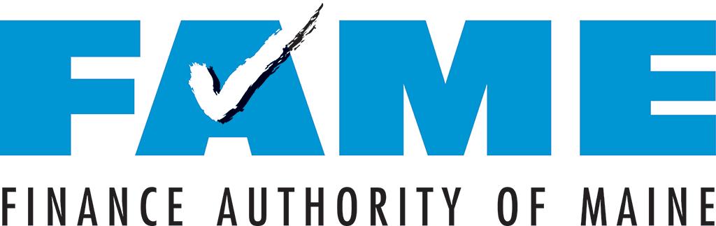 Finance Authority of Maine