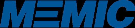 MEMIC