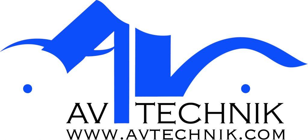 AV Technic