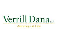 Verrill Dana