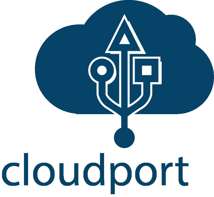 Cloudport