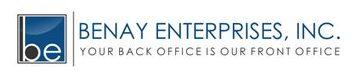 Benay Enterprises